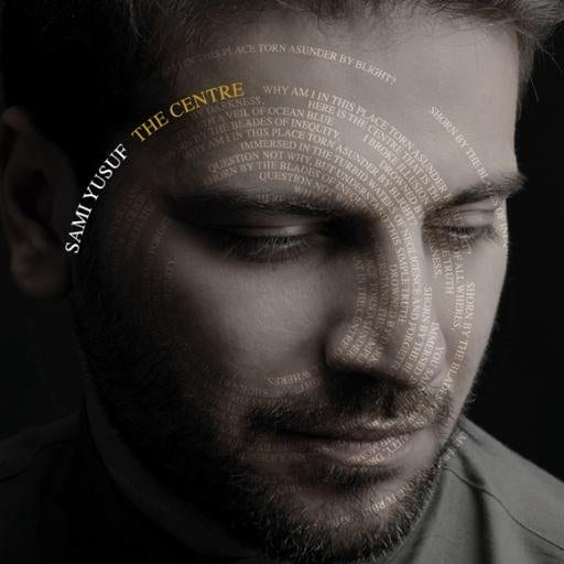 An Exclusive Evening With Sami Yusuf LIVE 16th Sept Cadogan Hall London
