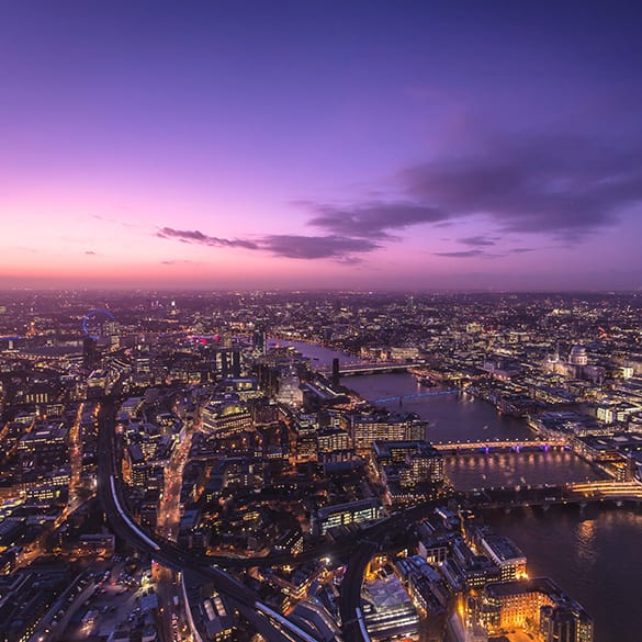 jacob-riglin-views-from-the-view-from-the-shard