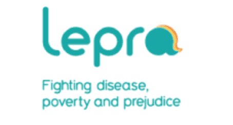 Leprosy: An ancient disease which still affects thousands of Muslims today