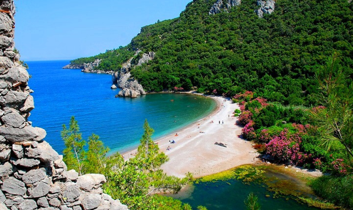 Turkey is one of the world's leading destinations for?