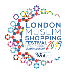 london muslim shopping festival